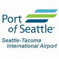 Seattle-Tacoma Int'l Airport