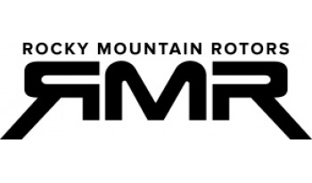 Rocky Mountain Rotors