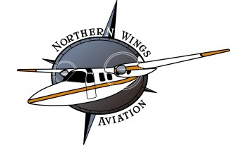 Northern Wings Aviation