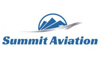 Summit Aviation Inc.
