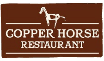 Copper Horse Restaurant and Bistro
