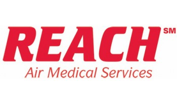 Reach Air Medical