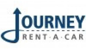 JOURNEY RENT-A-CAR