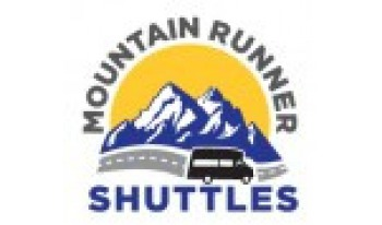 Mountain Runner Shuttles