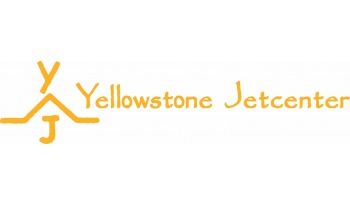 Yellowstone Jetcenter