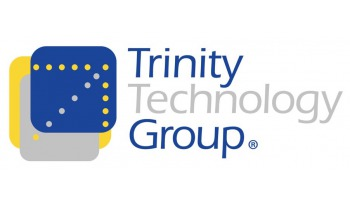 Trinity Technology Group