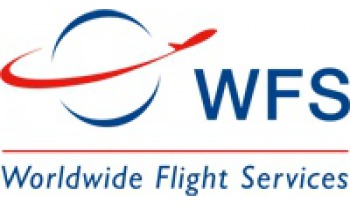 Worldwide Flight Services