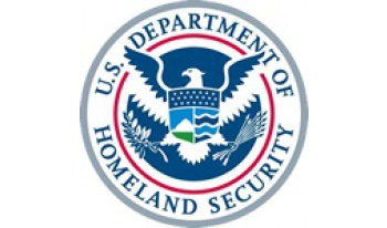 US Customs and Boarder Protection User Fee Facility