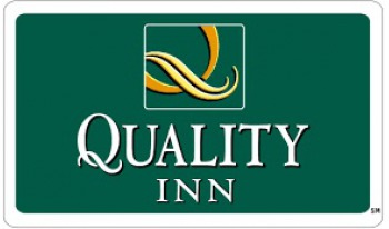Quality Inn - Belgrade