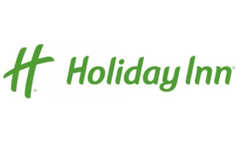 Holiday Inn - Bozeman