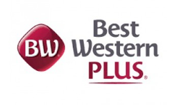 Best Western Plus- GranTree Inn