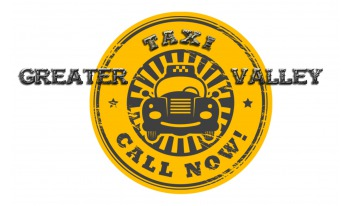 Greater Valley Taxi