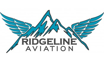 Ridgeline Aviation