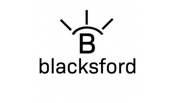 Blacksford RV Rental