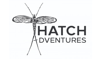 Hatch Adventures