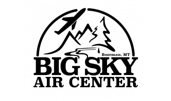 Big Sky Air Center